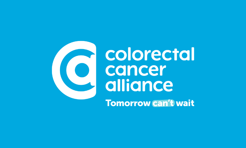 Colorectal Cancer Alliance Announces Efforts To Reverse Covid 19 S Effect On Colorectal Cancer Screening Rates