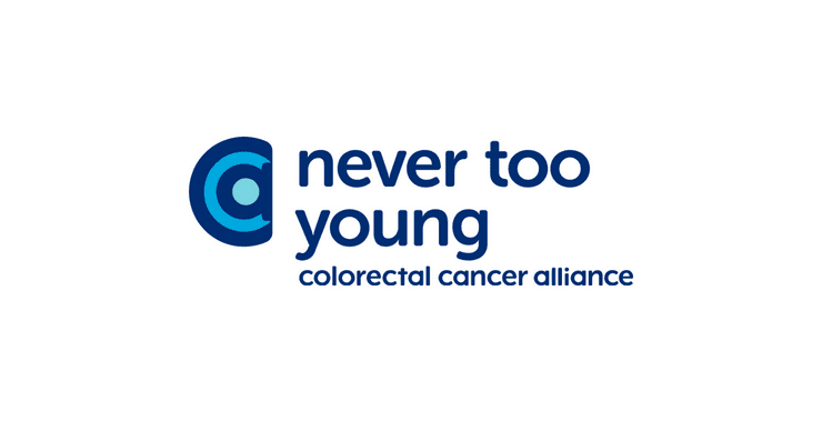 Colorectal Cancer Alliance Launches First Never Too Young Advisory Board To Address The Rise Of Young Onset Colorectal Cancer