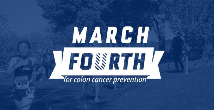 March Fourth 2019