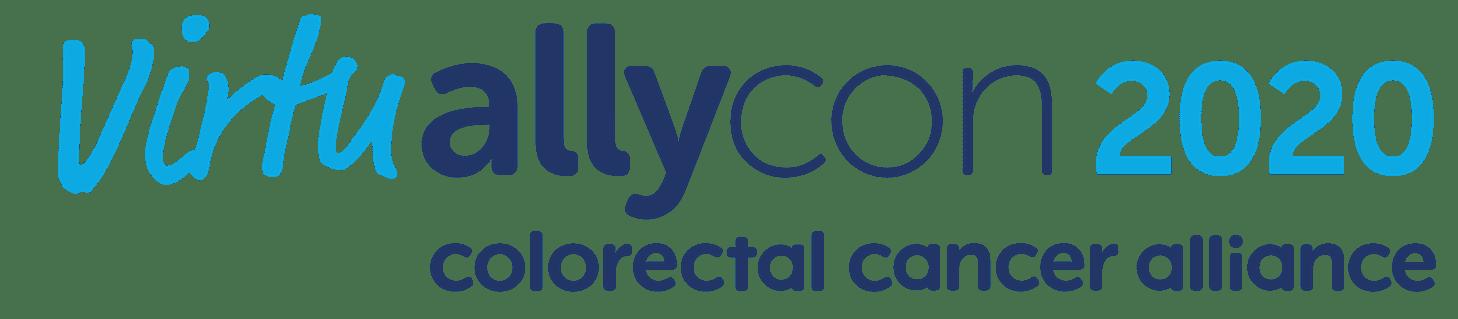 Allycon 2020 Colorectal Cancer Alliance