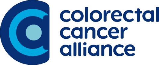 Prevention Research Patient Support Colorectal Cancer Alliance