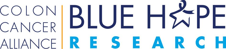 BlueHope_ResearchColor
