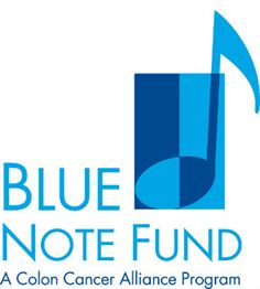 Blue Note Fund 1 200 Grants Counting