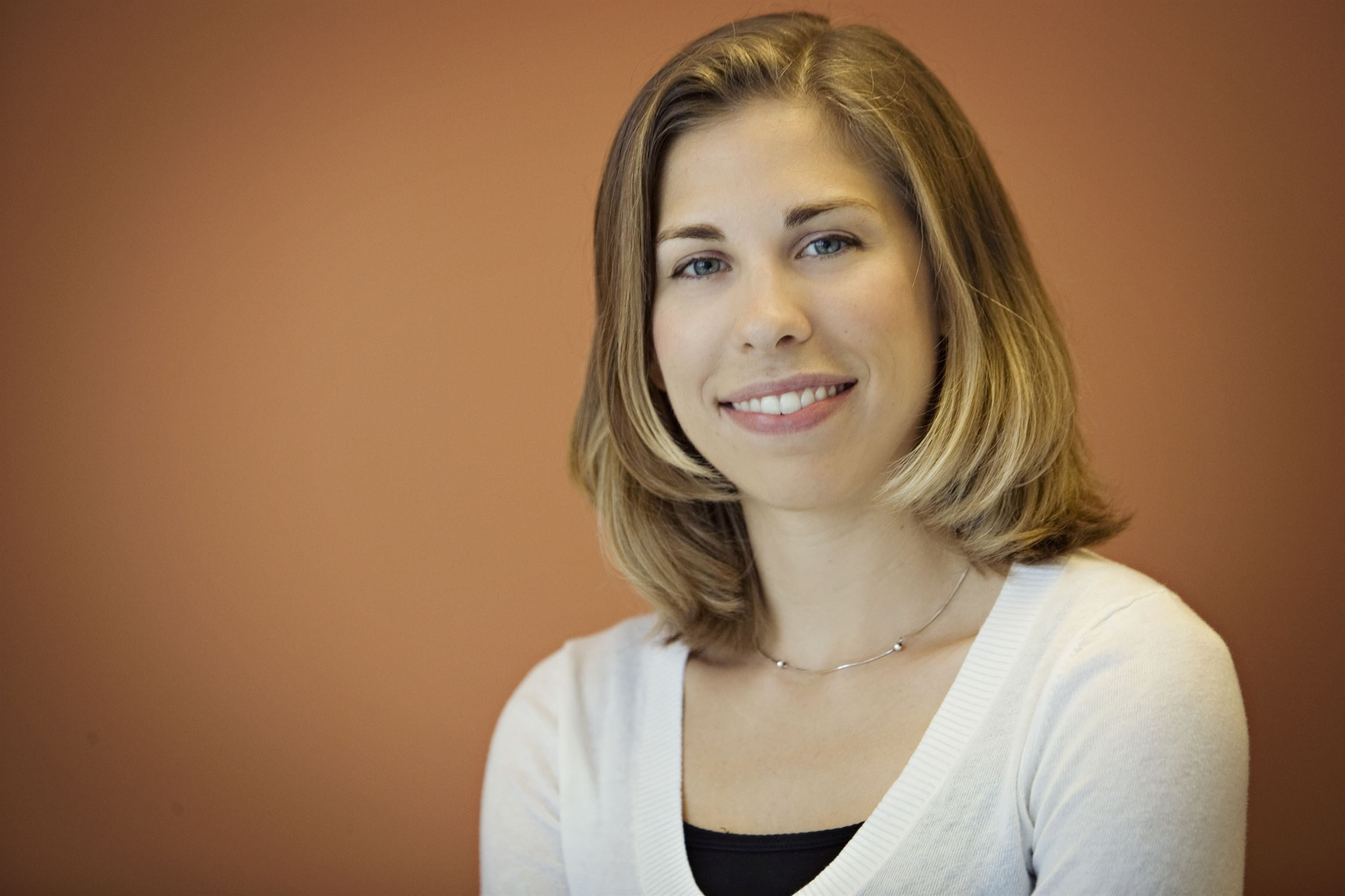 Aimee Shea, MPH, RD, CSO, LD, a registered dietitian and board certified specialist in oncology nutrition with Meals to Heal.