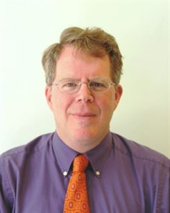 Dr. Crawfprd