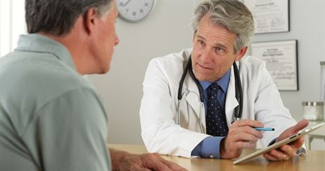 Why Should You Tell Your Doctor if You're Using Medical