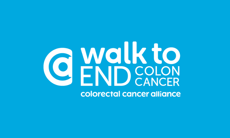 Michael Sapienza An Update On The Walk To End Colon Cancer